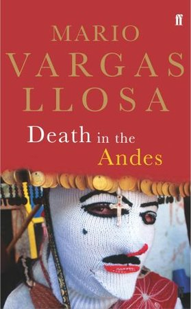 Death in the Andes