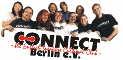 Connect Berlin