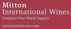 mitton wines